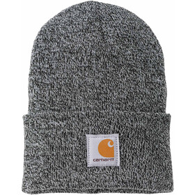 Carhartt Acrylic Watch Beanie black/white
